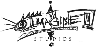 imagine logo NEW