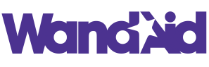 WandAid_Logo_CC_ONLINE-1